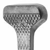 Mustad Hammerhead Nail