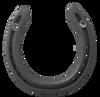 LiBero Concave Sport Front Toe Clip 20 x 10