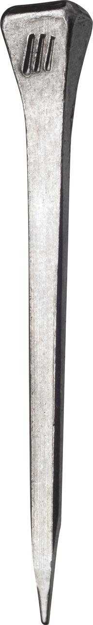 Rifle E-Slim Nail
