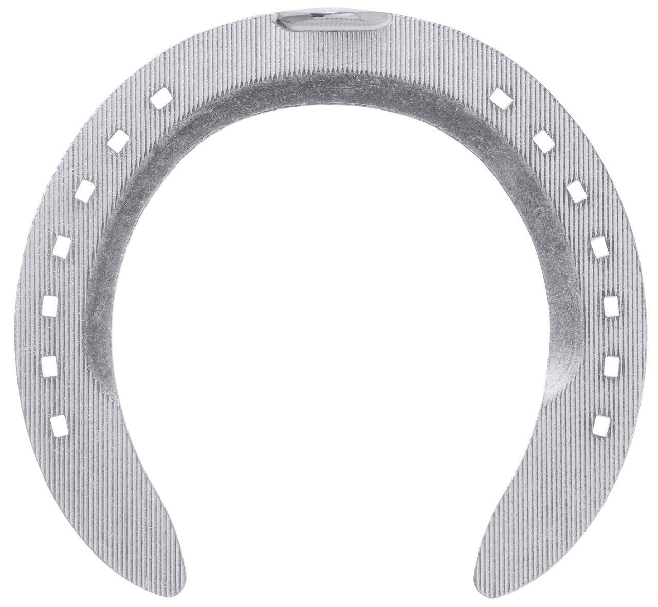 Apple Race Plates Front Toe Clip