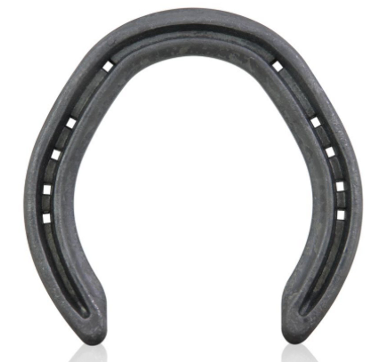 Malaysian Trainers Hind Toe Clip