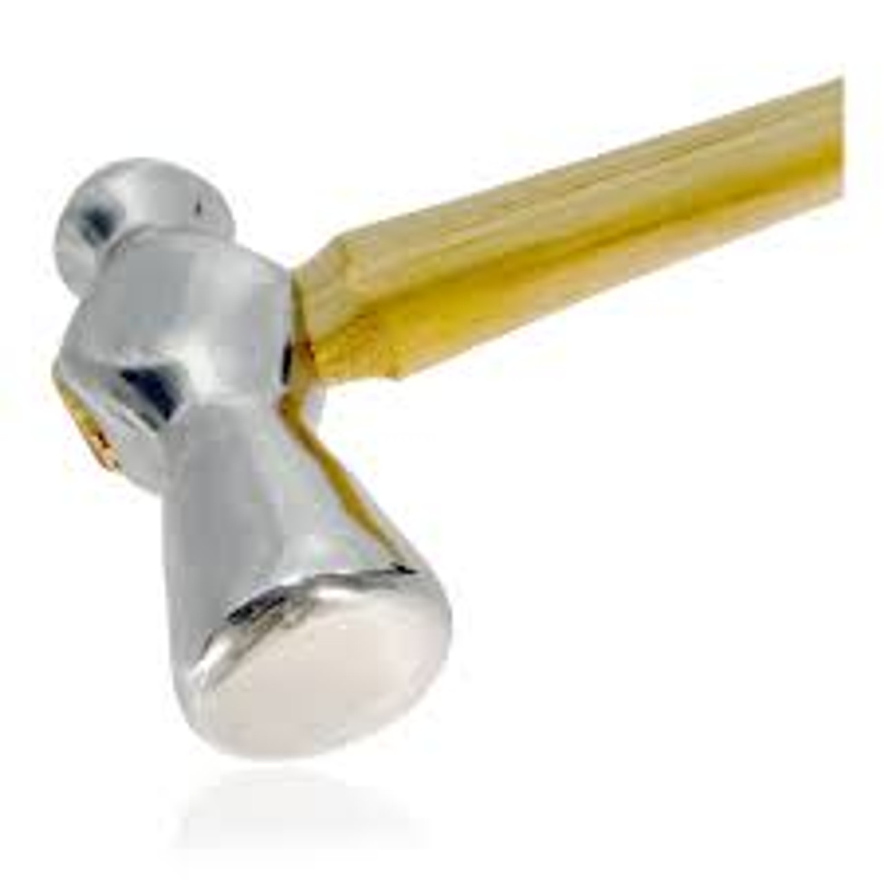 Jim Blurton Gunnar Ball Pein Clipping Hammer 2lb