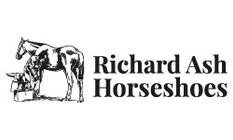 Richard Ash Horseshoes & Farrier Supplies Limited