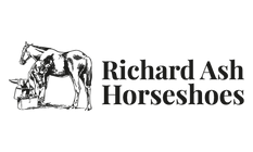 Richard Ash Horseshoes Limited