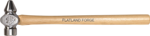 Flatland Forge Clipping Hammer (2.00lb)