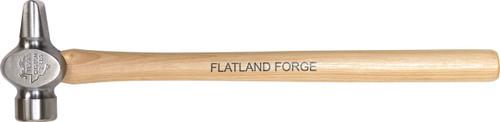 Flatland Cross Pein Hammer (1.75lb)