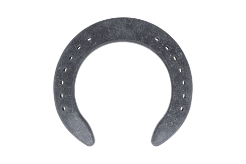 Triple R Racing Revolution Front Unclipped