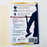 Firefighter Preplan Book & Coin