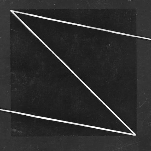 Zeros (vinyl LP w. download)