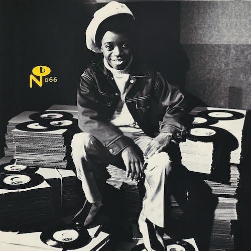 Afterschool Special: The 123s of Kid Soul (vinyl 2LP)
