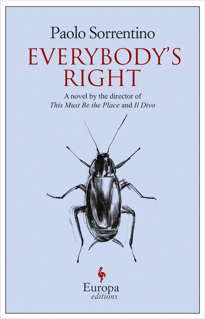 Everybody's Right (paperback edition)