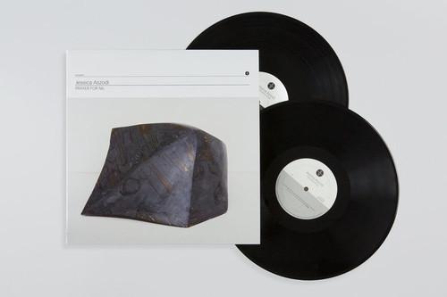 Prayer for Nil (Double 45rpm LP)