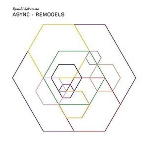 Async-Remodels (CD)