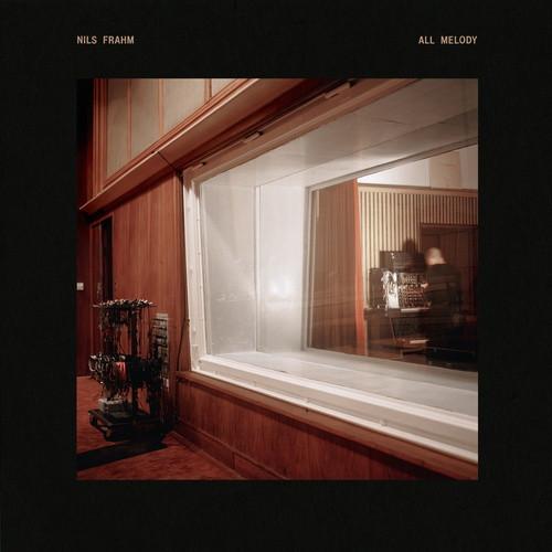All Melody (vinyl 2LP)