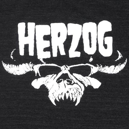 Herzog: Heather (Cinemetal t-shirt)