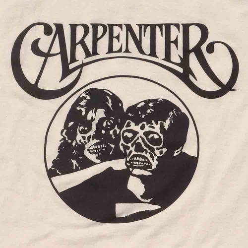 Carpenter-creme (Cinemetal)