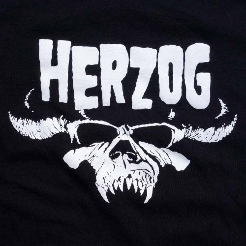 Herzog (Cinemetal t-shirt)