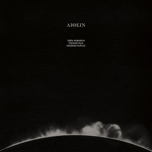 Aithein (limited edition vinyl w. download)