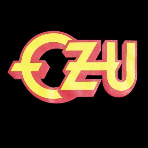 Ozu (Cinemetal t-shirt)