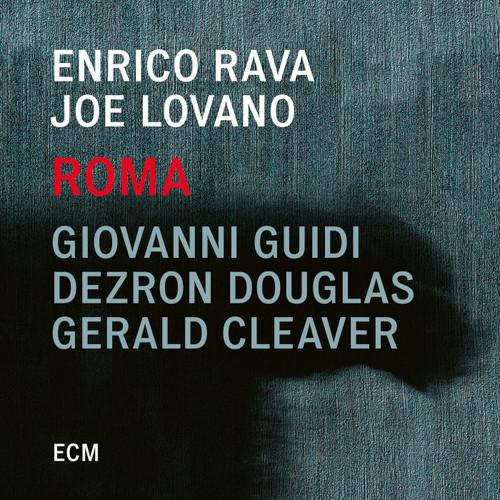 Roma (CD)