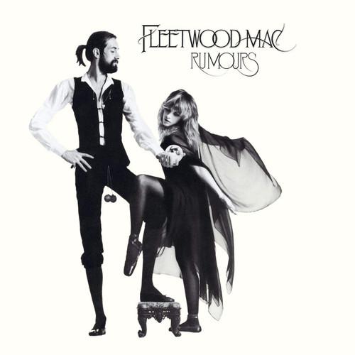 Rumours (vinyl LP)