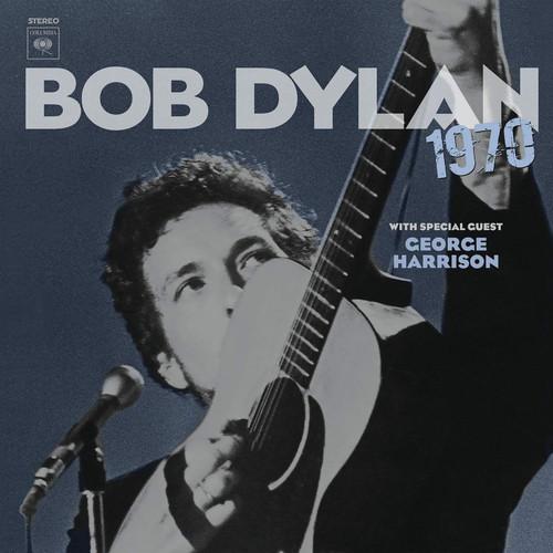 Bob Dylan 1970 (3CD)