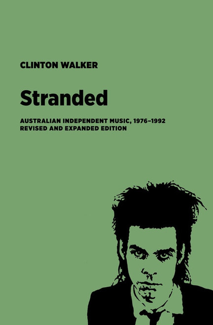 Stranded (expanded edition)