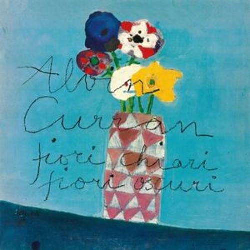 Fiori Chiari, Fiori Oscuri (vinyl LP)