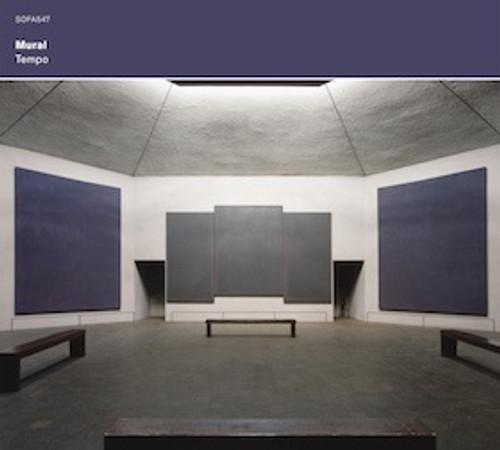 Tempo (3CD set)