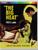 The Big Heat (All-region blu-ray/DVD)