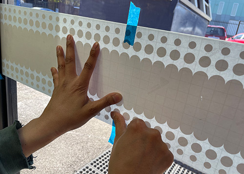 how-to-install-safety-strip-step-3.jpg