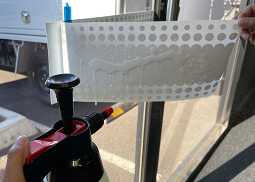 how-to-install-safety-strip-step-6.jpg
