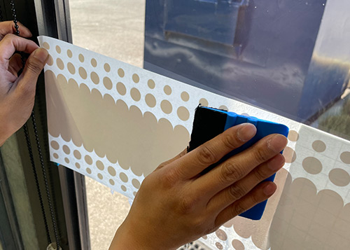 how-to-install-safety-strip-step-7.jpg