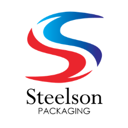 Steelson Packaging