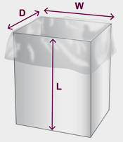 rightsizedbag-squareguset-1.png