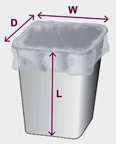 rightsizedbag-squarelayflat-4.png