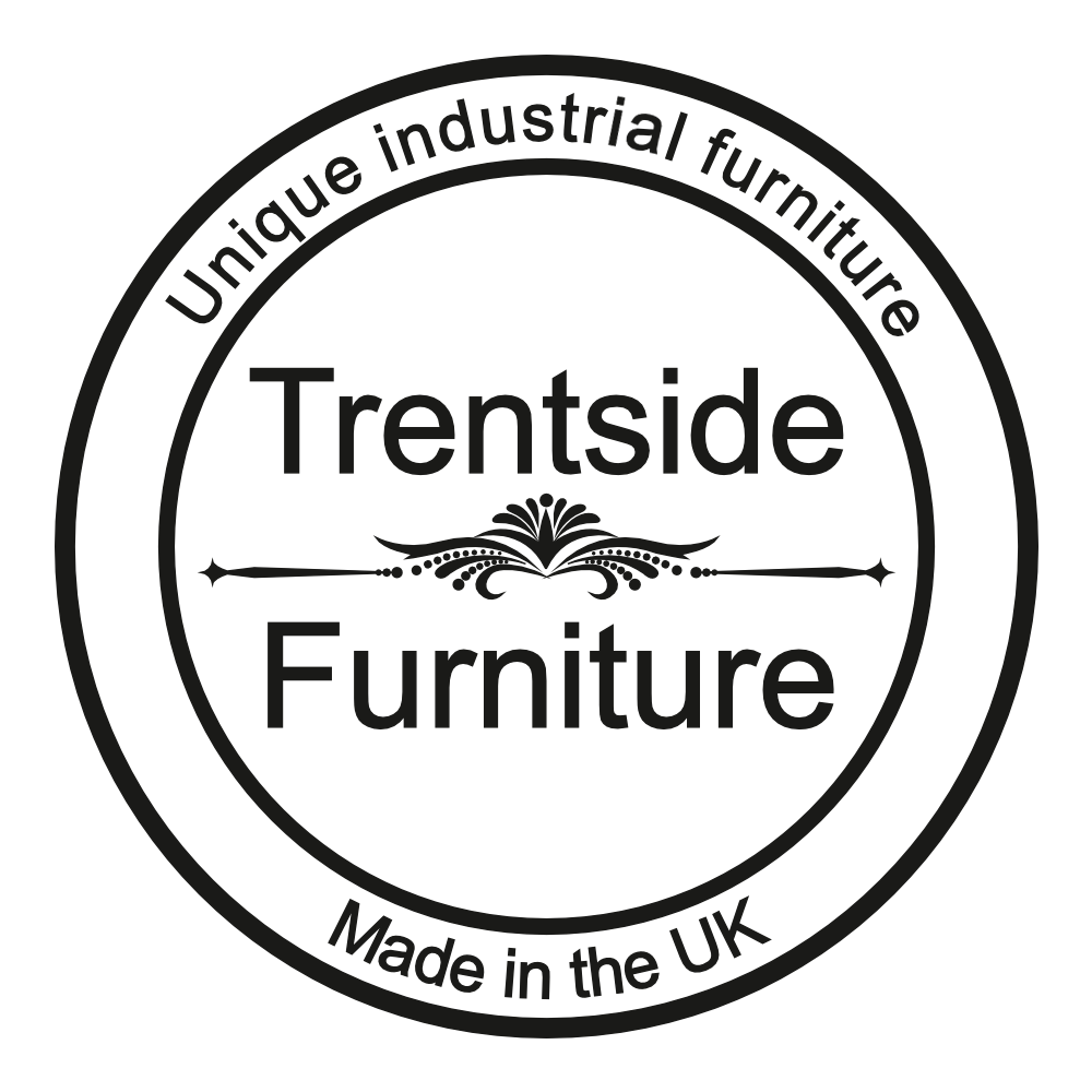 Trentside Furniture
