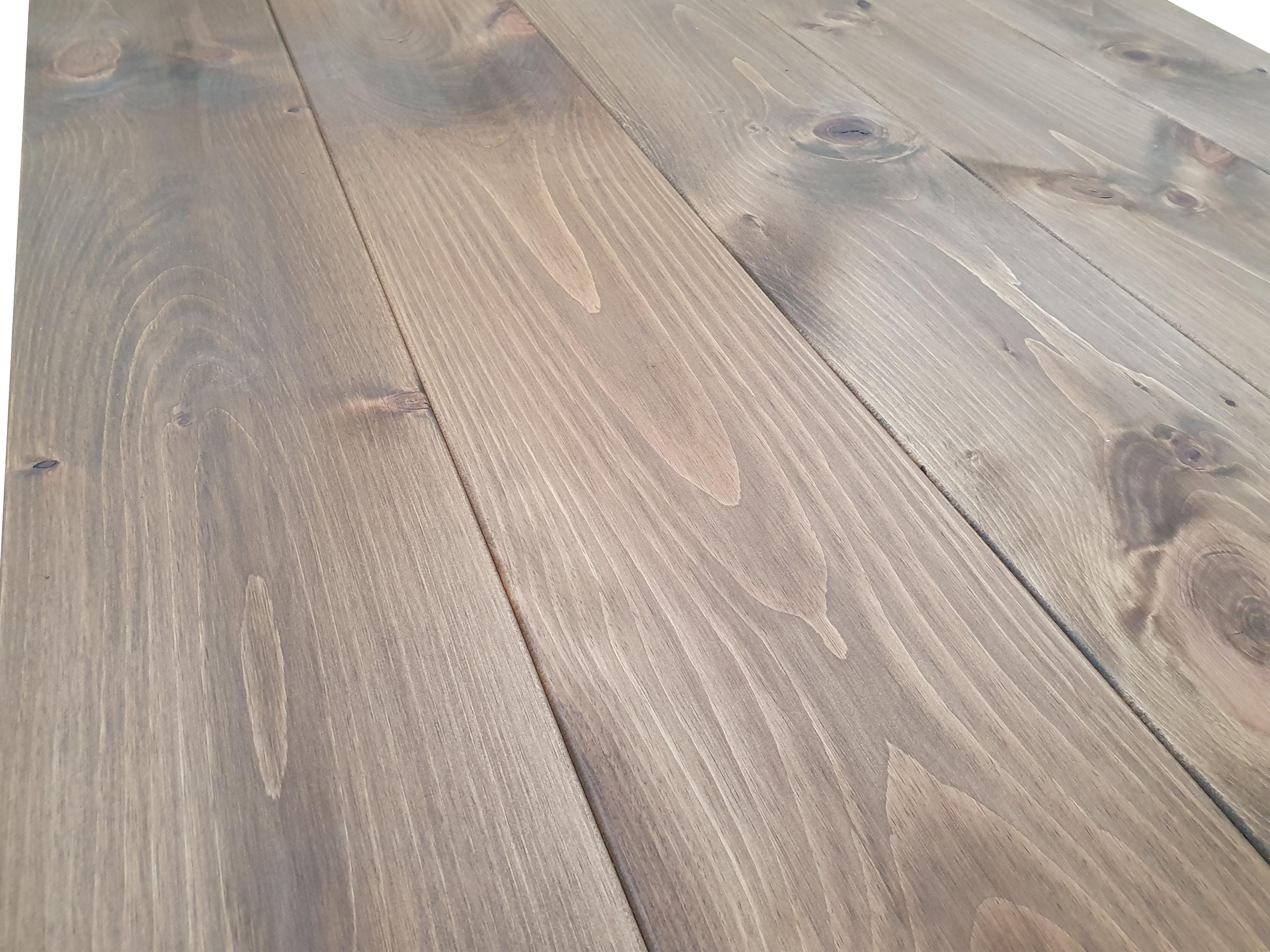 wide-plank.jpg