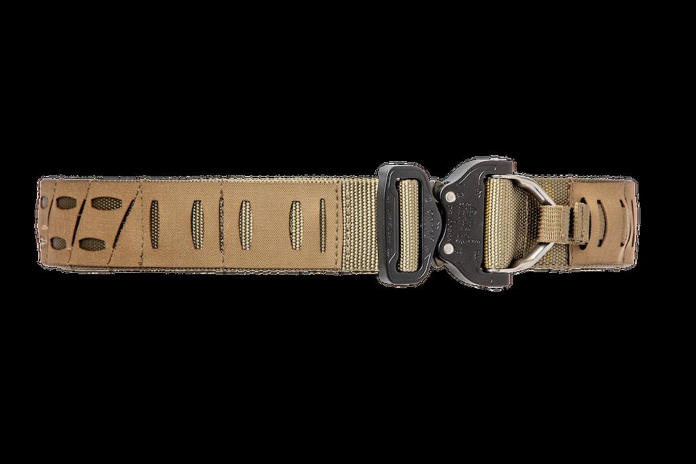 SENTRY Low Profile Operator Belt V.2