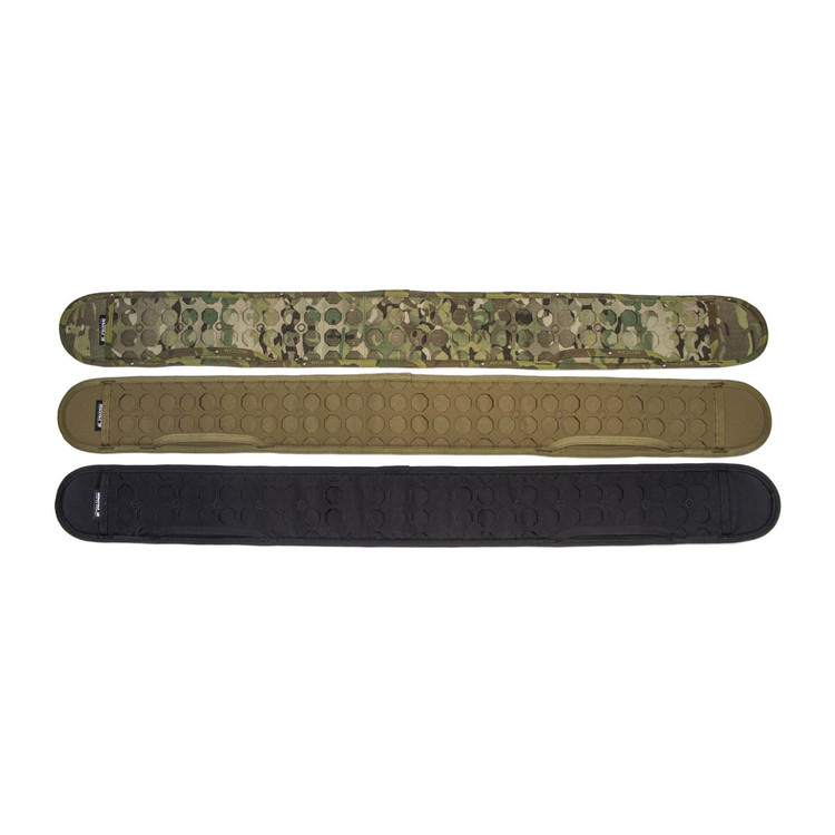 3 colors to choose from: Multicam, Coyote Brown and Black