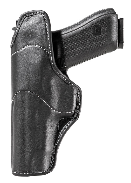 Variable Fit Inside the Pants Holster