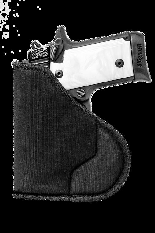 IWB / Pocket Holster