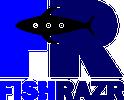 Fish Razr