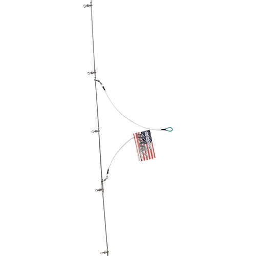 Spreader bar PNG