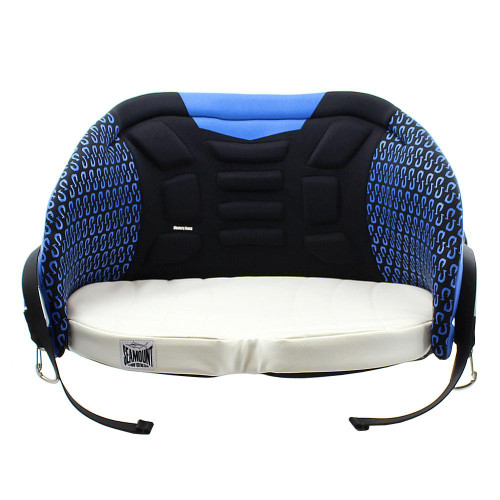 Charles Perry Pro Bucket Harness