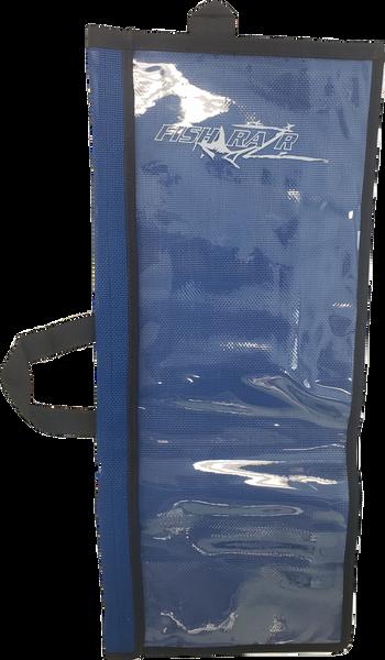 Dredge/Teaser Bags