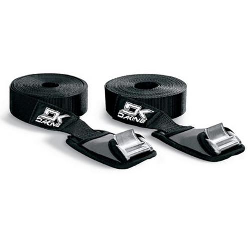 DAKINE Baja Tie Straps 3660 x 35mm