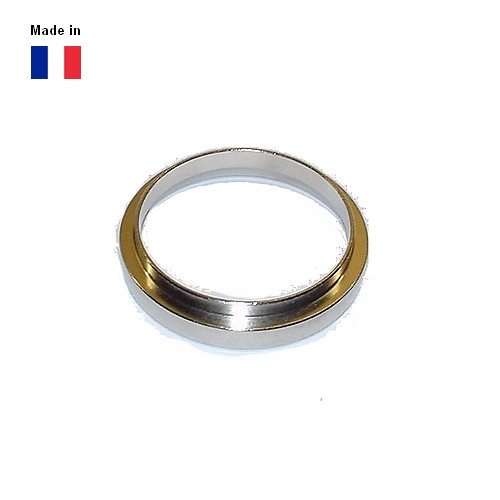 NAUTIX Metallic Ring for Mast Extension SDM
