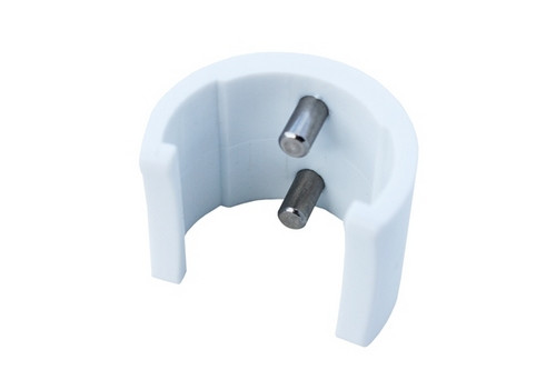 UNIFIBER Double pin locker MK5 20mm