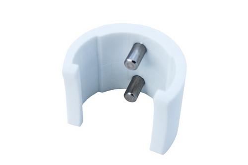 UNIFIBER Double pin locker MK5 25mm